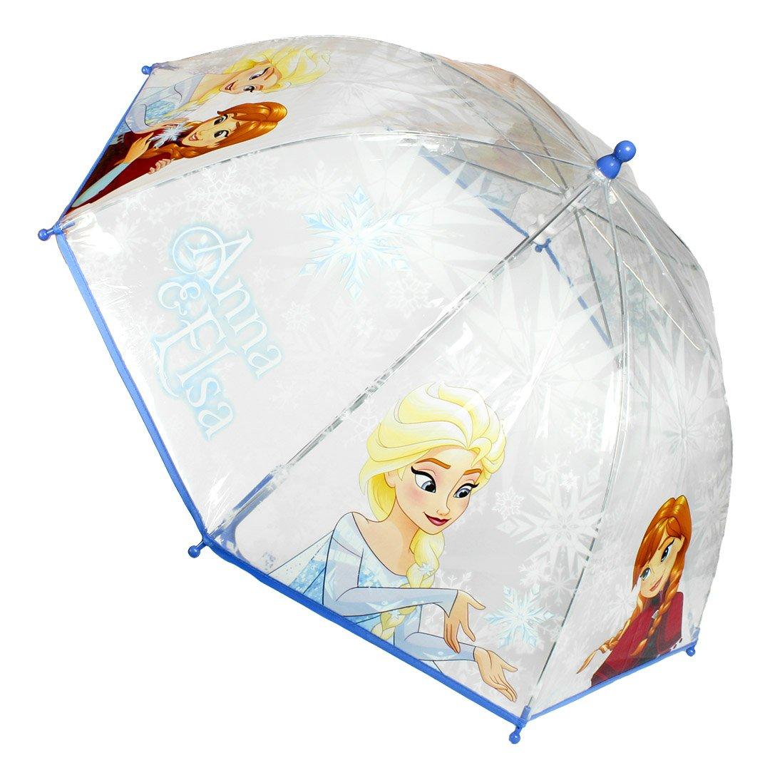 Paraguas de Frozen por solo 6,87€