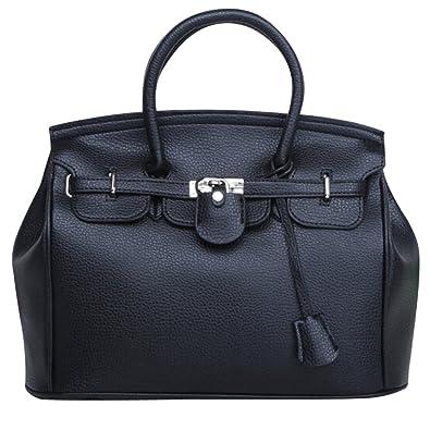 39e7c63a78 COOKI Womens Purses and Handbags Leather Crossbody Handbags Purse Totes  Shoulder Top-Handle Travel Bags
