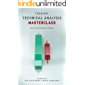 Trading: Technical Analysis Masterclass: Master the financial markets (English Edition)