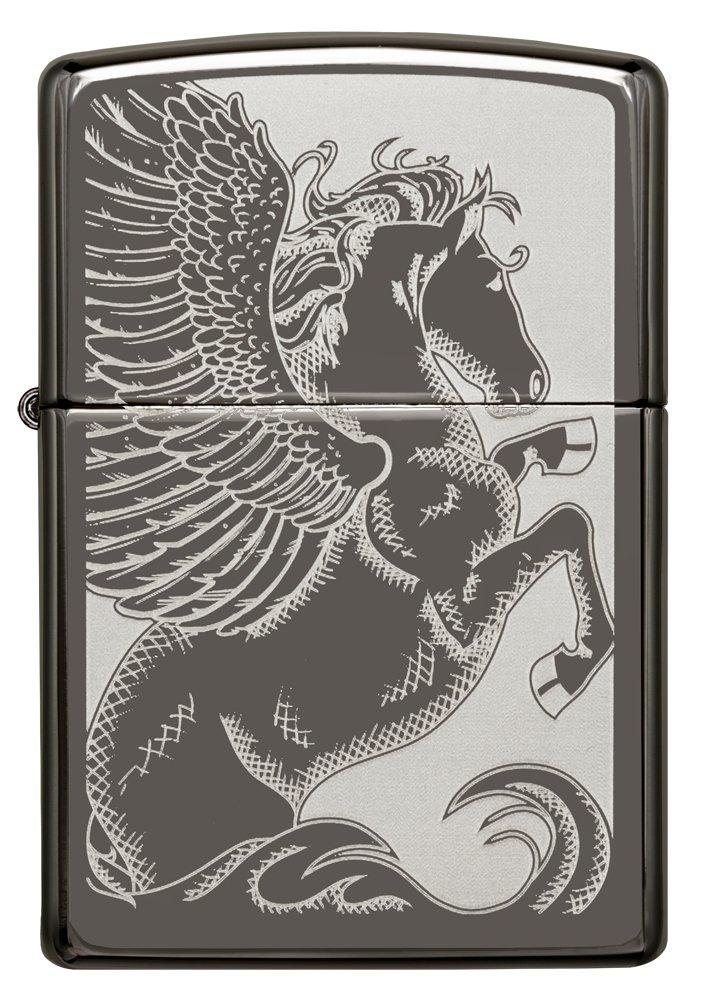 zippo animal lighters high polish brass zippo manufacturing company