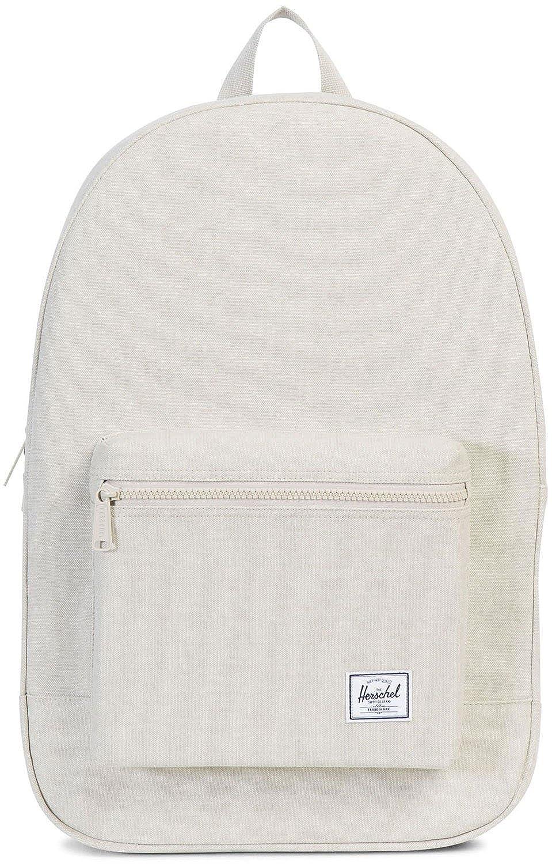 [ハーシェルサプライ] リュックサック Packable Daypack B01GFK2PI8 Pelican
