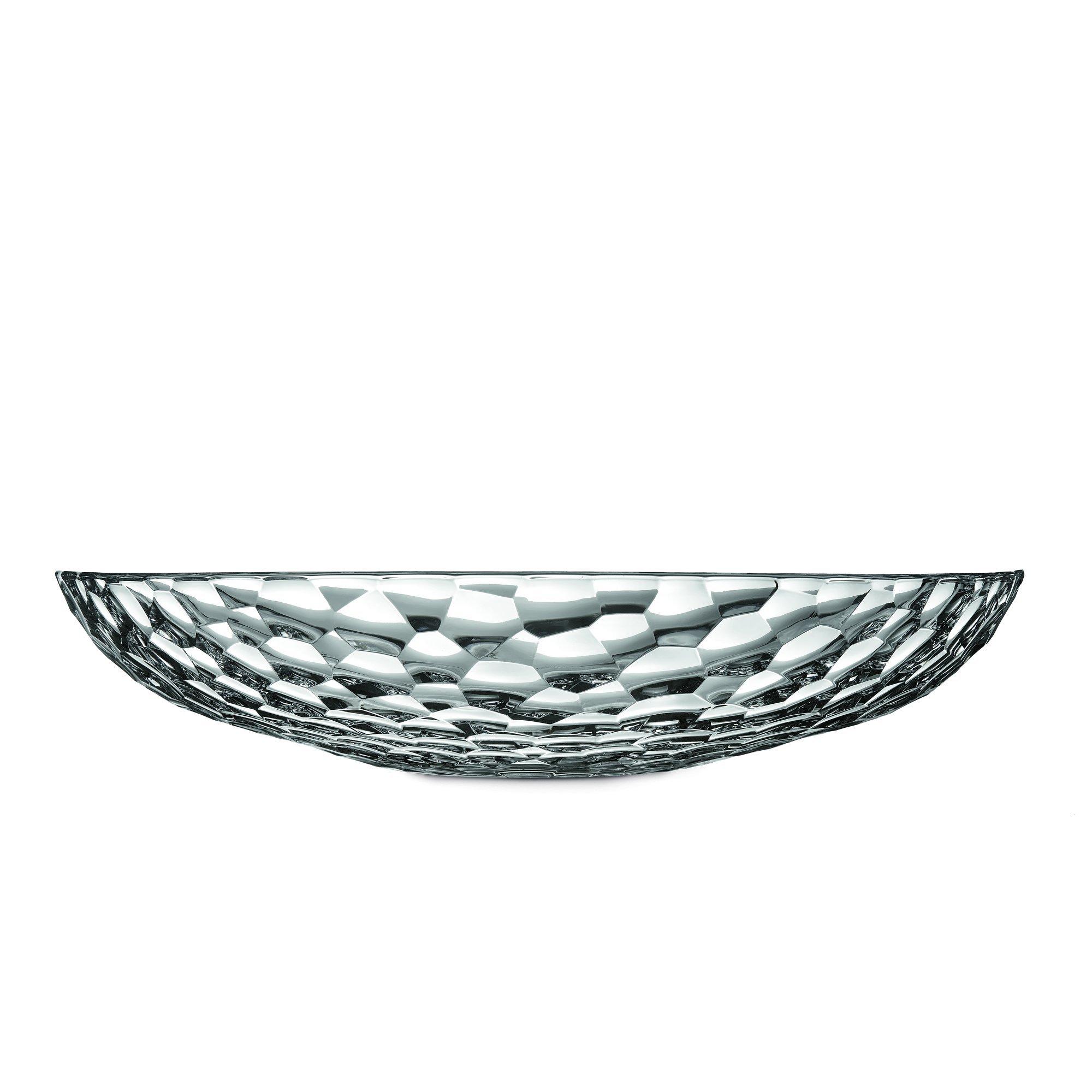 Vera Wang Sequin Centerpiece Bowl by Vera Wang