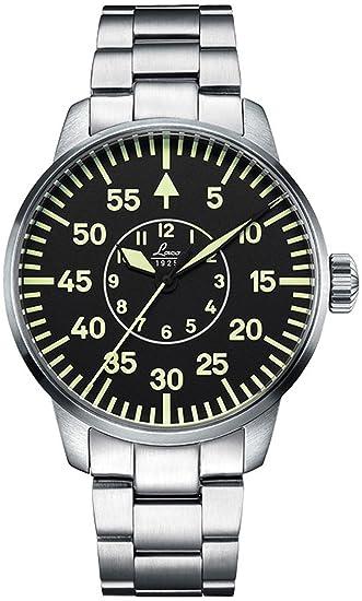 Reloj unisex Laco Oslo 861896