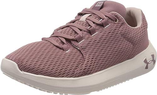 Ripple 2.0 Nm1' Running Shoes