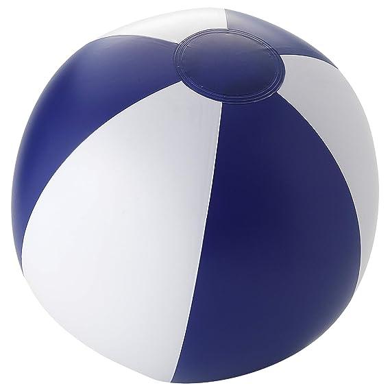 Bullet - Pelota hinchable de playa modelo Palma: Amazon.es ...