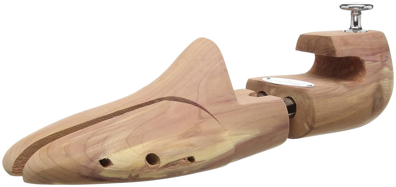 196214e76051e Melvin   Hamilton Shoetree, Embauchoirs à Chaussures Homme  Amazon.fr   Chaussures et Sacs