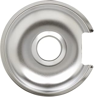 general electric wb32x10013 8inch drip pan - Drip Pans