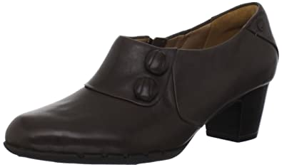 95d4571d825 Clarks Women s Un.Timeless Pump