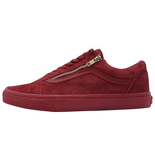 vans old skool uomo 43