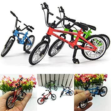 Vktech Functional Finger Mountain Bike Bmx Fixie