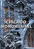 Chicago Monumental