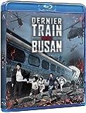 Dernier train pour Busan [Blu-ray]