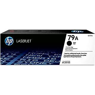 HP 79A (CF279A) Black Toner Cartridge for HP LaserJet Pro M12wHP LaserJet Pro MFP M26 M26nw