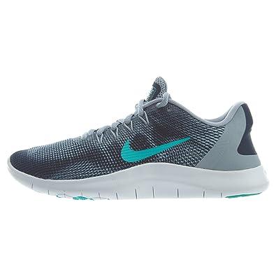 a79bf9e8b15e Nike Women s Flex RN 2018 Sneaker