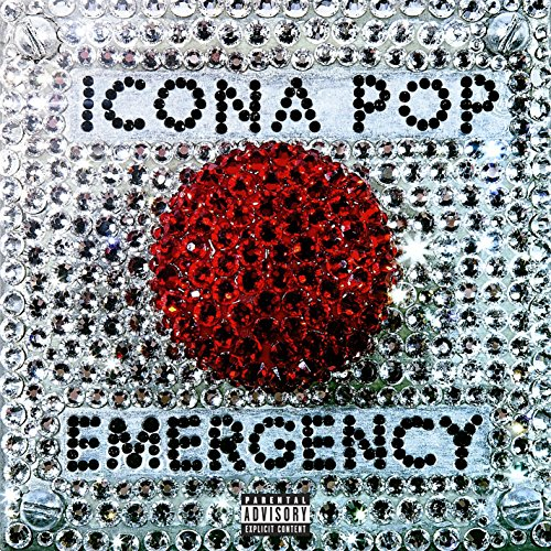 Emergency EP [Explicit]