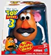 Playskool 19759 Toy Story 3 - Mr Potato