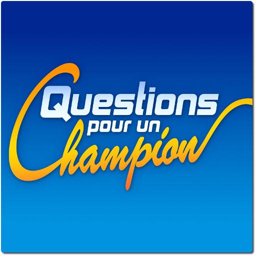 question pour un champion - 1