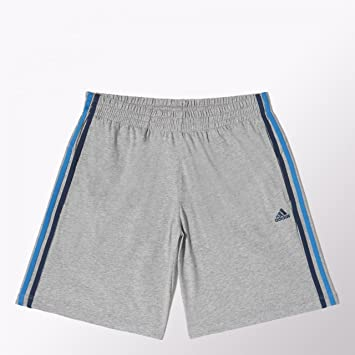 mens adidas jersey shorts