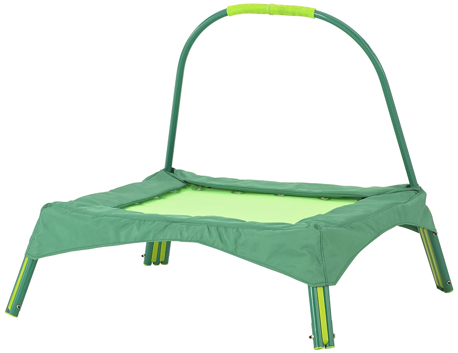TP Toys Trampoline Early Fun 198