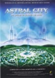 Astral City [DVD]