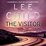 The Visitor: Jack Reacher 4