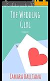 The wedding girl (Wedding planner t. 1)