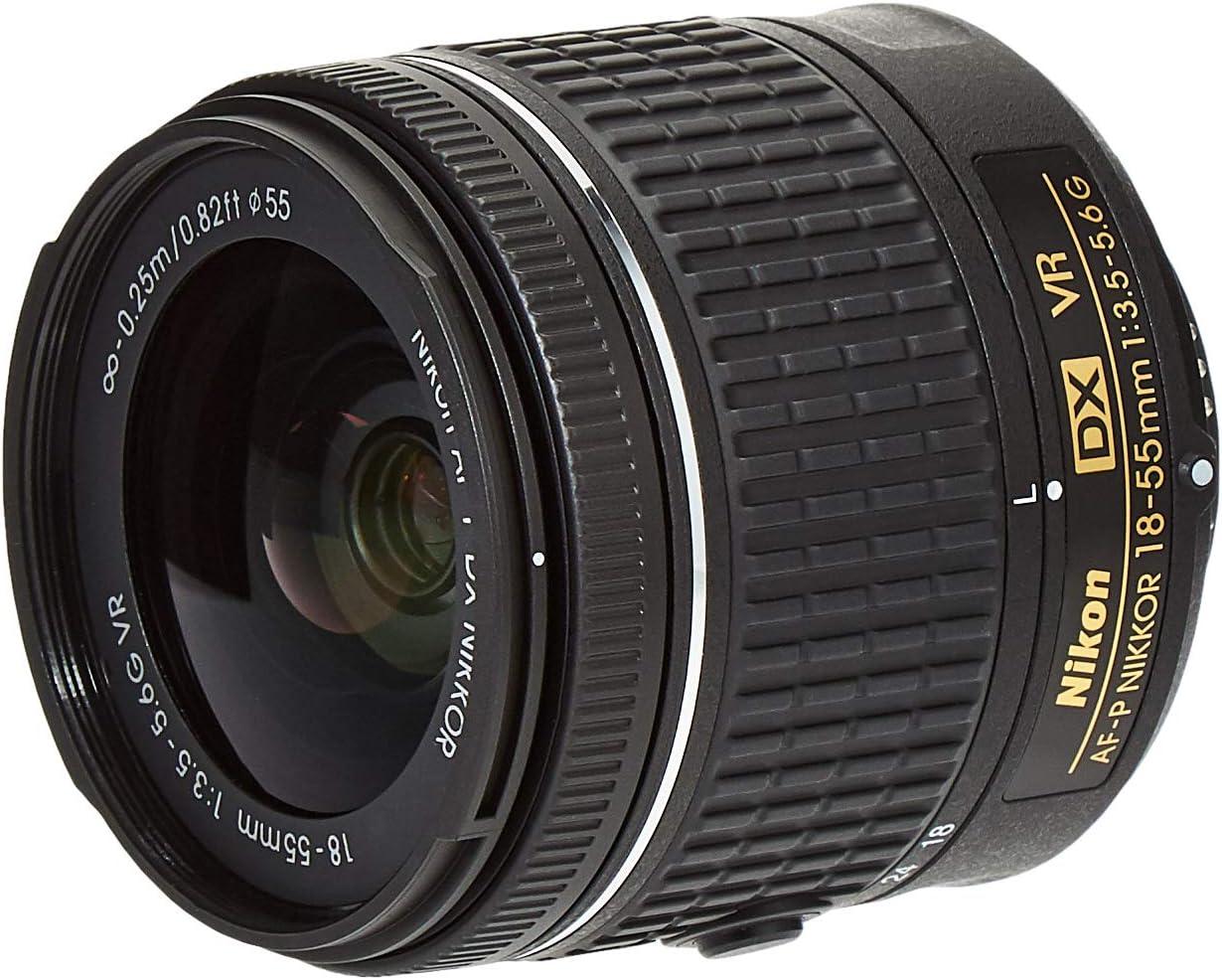 HB-50 Lens Hood for Nikon AF-S 28-300mm f3.5-5.6G ED VR Lens ILS