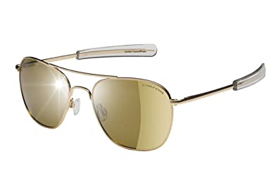 Amazon.com: Eagle Eyes Libertad Aviator anteojos de sol ...