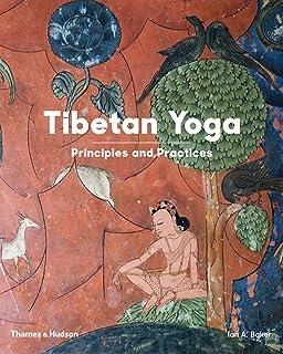 Tibetan Yoga Of Movement: The Art and Practice of Yantra ...