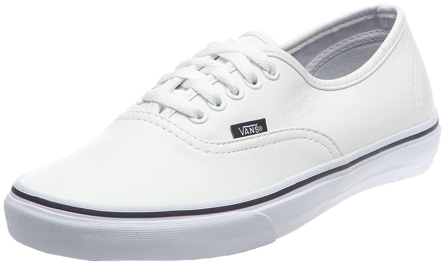 一流の品質 [バンズ] スニーカー Women's AUTHENTIC (Pig Women Suede) 7 VN0A38EMU5O レディース US B0059BSYOE 7 M US Women/ 5.5 M US Men|Italian Leather True White Italian Leather True White 7 M US Women/ 5.5 M US Men, FASHIONMARKET:d8431b42 --- svecha37.ru