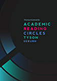 Academic Reading Circles
