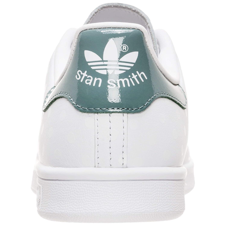 b41624 stan smith