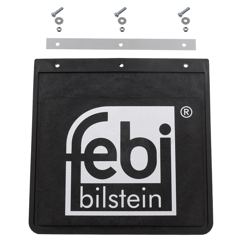 febi bilstein 30800 Schmutzfä nger mit Anbaumaterial (beidseitig) Ferdinand Bilstein GmbH & Co. KG