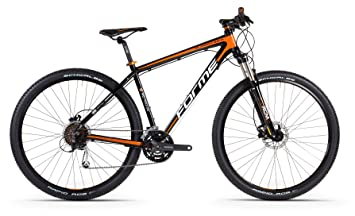 Forme 19 Alport 29 1 Mountain Bike One Size