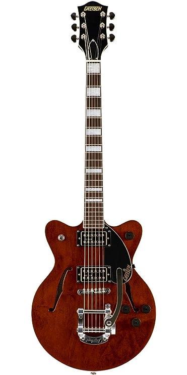 Gretsch Streamliner G2655T WST · Guitarra eléctrica: Amazon.es: Instrumentos musicales