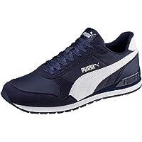 PUMA ST Runner V2 NL Unisex Adults Sneaker
