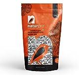 NaturPro Gluten Free Chapati Flour - 3 Kg