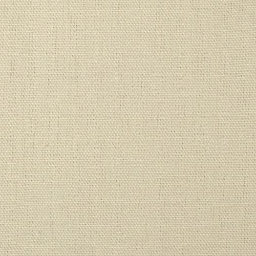 Cream Fabric Amazon Com