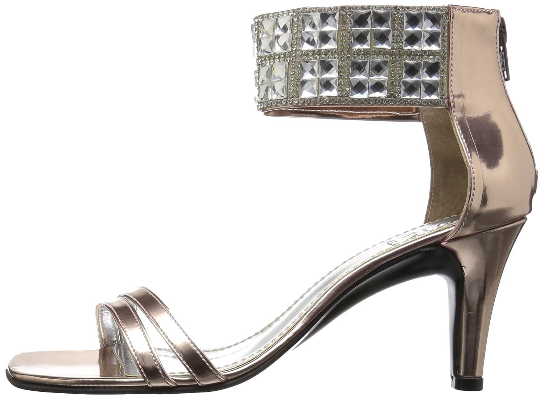 Love /& Liberty Womens Scarlett-Ll Dress Sandal