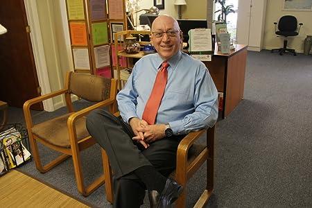 Dr. Richard L. Travis