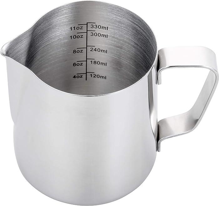 Top 10 Nuova Simonelli Dishwasher