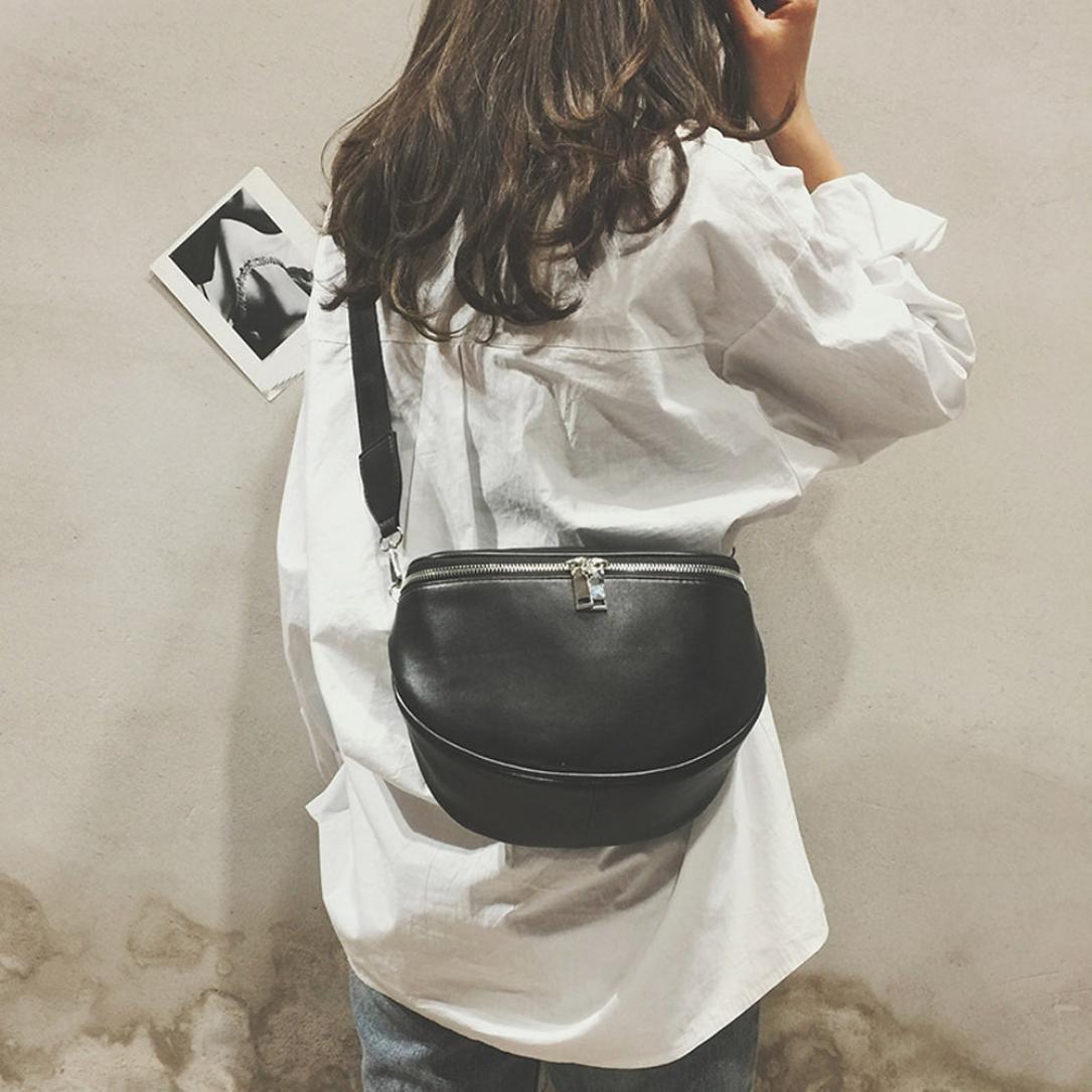 Amazon.com: ltrottedj moda mujeres Color puro shell de piel ...