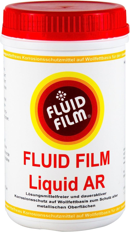 Fluid Film Liquid Ar 1 Liter Baumarkt