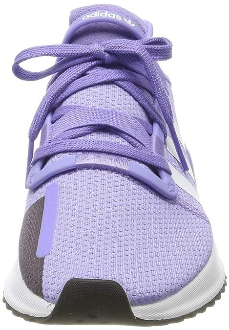 Shop Schuhe NIKE Kinder Sale IPSjo : LSchuhe von Top