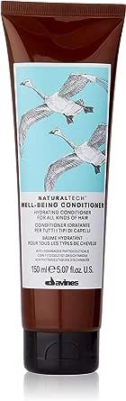Davines Naturaltech Well-Being Conditioner, 150 ml