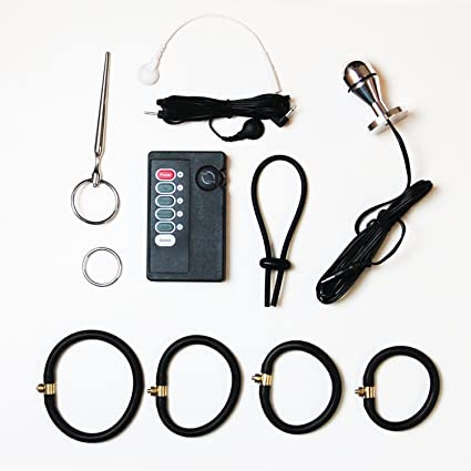 Risultati ricerca per 'elettrostimolatore sul pene dove posizionarli'