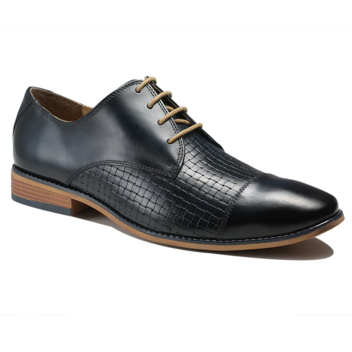 en et Sergio Chaussures Colwood Bottines Marco Bonelli Cuir VpGSUMqz