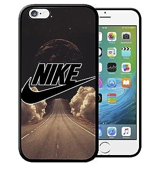 coque iphone 7 adidas transparente