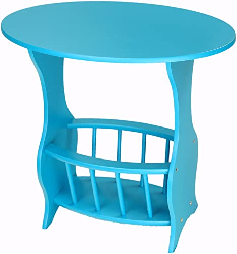Frenchi Home Furnishing Magazine Table