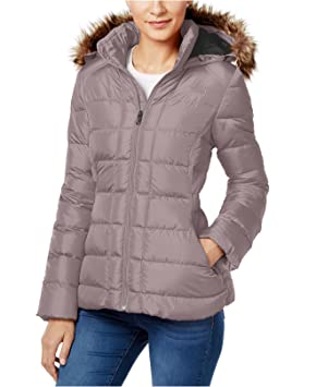 the north face gotham ii mujer